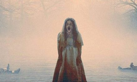 Box Office: 'Curse of La Llorona' Is #1, Faith Film 'Breakthrough' Has Strong Debut in Slowest Easter Weekend in over a Decade