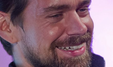Ice Baths and Weekend Fasts: Twitter CEO Jack Dorsey's New Age Lifestyle