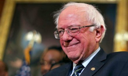 Sanders: Abortions up Until Birth Are 'Very, Very' Rare – The Decision Doesn't Belong to the Government