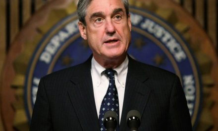 Mueller says if his team had 'confidence' President Trump had not committed a crime, they would have said so
