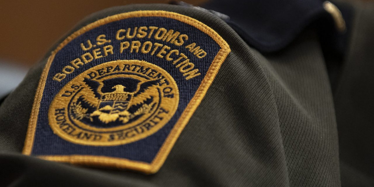 Local lawmen say drug cartels have a 'green light' in New Mexico county since feds abandoned border checkpoints