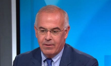 NYT's David Brooks: 'Disturbing' GOP Justifies Trump Support by Saying 'the Left Is Out to Destroy Us' | Breitbart