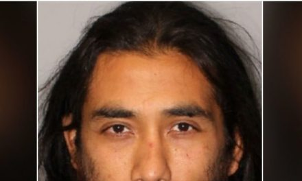 Sanctuary City: Illegal Wanted for Attacking His Rape Victim After Release