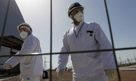 Nuclear disaster site Chernobyl sees spike in tourism thanks to HBO miniseries