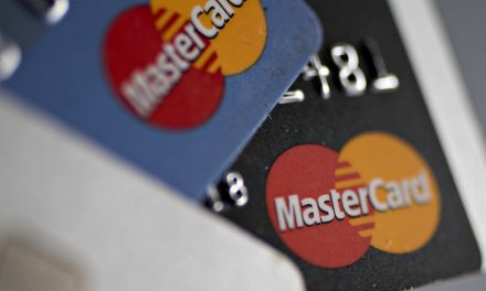 Mastercard announces that transgender customers no longer have to use legal name on credit cards