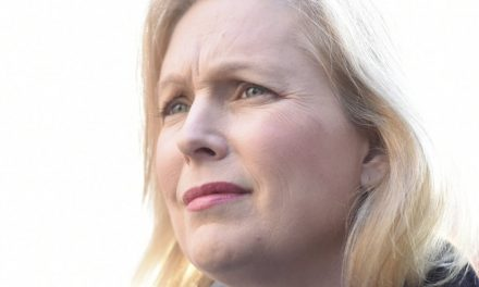 Gillibrand's bill would block Ben Carson from kicking illegal aliens out of gov't subsidized housing
