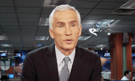 Jorge Ramos: 'Totally Unfair to Ask Mexico' to Stop Illegals | Breitbart