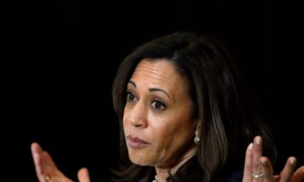 Kamala Harris Continues to Lie About Charlottesville 'Very Fine People' Hoax   Breitbart