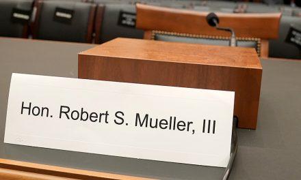 Watch live: Mueller testifies before Congress
