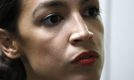 Breaking: Chief of staff and communications director for Ocasio-Cortez abruptly resign