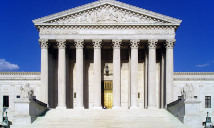 Mississippi calls on Supreme Court to overrule Roe v. Wade and Casey