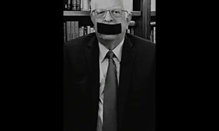 Dennis Prager Reads An Approved Script From Big Tech…#Shorts