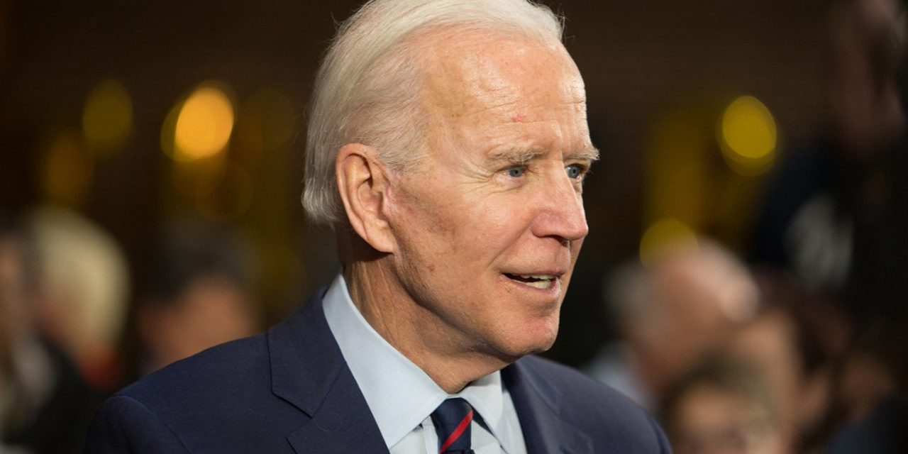 Biden Hits Record Low Approval Rating On Economy, Foreign Policy, Pronouncing Words, Standing Upright, Continence, Inflation, Math, The Alphabet, Remembering All The Animal Sounds, Respecting Personal Space (Ran Out Of Room, See Article For More)