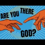 Are You There God? A Video Marathon